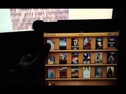 How to use iBooks Author for Mac OS X   MioBook...Tutorials!   Scoop.it