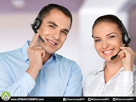 Evaluating the customer experience using NPS and CSAT - Call Center World   Outsourcing and Customer Service   Scoop.it