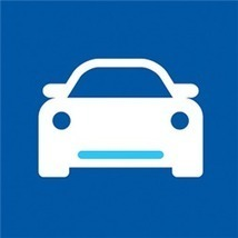 HERE Drive | Windows Phone tourism and  travel apps | Scoop.it