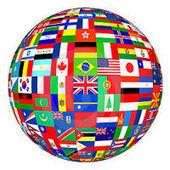 Stratégies de référencement de sites multilingues   Référencement & Réseaux sociaux   Scoop.it