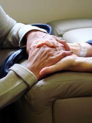 L'Assistenza agli Anziani | Lavorare Con gli Anziani | Il mio portfolio | Scoop.it