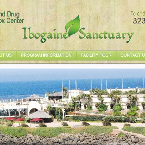 Ibogaine Treatment | Ibogaine Treatment | Scoop.it