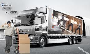 Transport Service in BTM Layout,Courier and Cargo Service,House Shiftin | Business Information | Scoop.it
