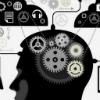 Candidatos a un empleo: bajo la lupa en las redes sociales | Gerencia y Redes Sociales | Scoop.it