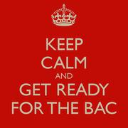 Anglais pour le BAC | Education & Numérique | Scoop.it