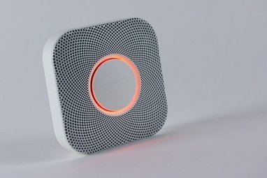 Nest Protect : faut-il dépenser plus de 20 € dans un détecteur de fumée ? | Ressources pour la Technologie au College | Scoop.it