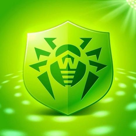 Dr.Web LiveDisk, Download | Antivirus Gratis | Scoop.it