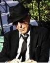 Leonard Cohen en concert le 18 juin 2013 à Paris-Bercy | Bruce Springsteen | Scoop.it