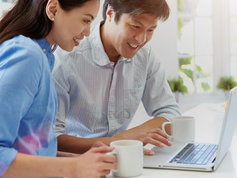 Installment Payday Cash Loans Quick Fund Approval in Easy Method   Payday Loans In Installments   Scoop.it