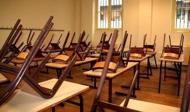 Des zones prioritaires d'éducation menacées en Gironde - France Bleu | Education : on lâche rien! | Scoop.it