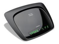 Router Cisco Linksys WAG120N: problemi di connessioni wireless | Ottimizzazione motori di ricerca - SEO | Scoop.it