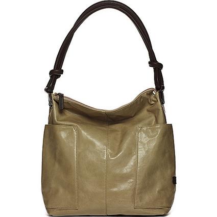 Ellington Handbags Chelsea Tote Taupe - Ellington Handbags Leather Handbags | I love designer handbags | Scoop.it