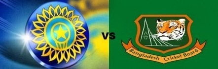 Geo Kahani - Watch Online Live TV Channel Streaming : cricket | chicwallpapers.blogspot.com | Scoop.it