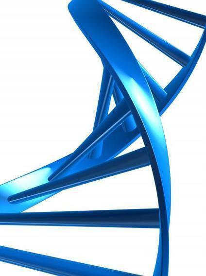 Los trastornos psiquiátricos están asociados a la carga genética - La Razón   genetica   Scoop.it