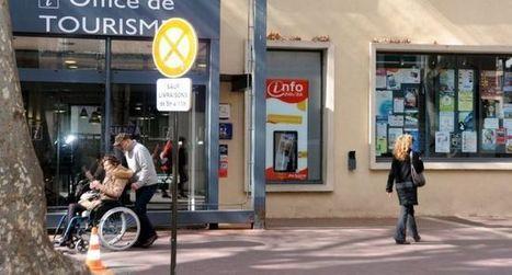 Narbonne : ville ou Agglo, qui prendra  l'Office de tourisme?   Structuration touristique   Scoop.it
