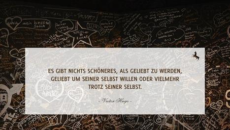 Es gibt nichts Schöneres ... | Willkommen im Blog des GAMS, Geniesser- und Kuschelhotel Österreich | Scoop.it