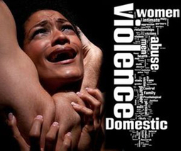 Women lawyers condemn spate of domestic violence : Kaieteur News | domestic violence | Scoop.it