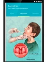 Google revamps results for 400 medical conditions | Kickin' Kickers | Scoop.it