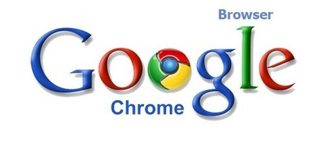 Download Google Chrome 36.0.1985.125 Final Terbaru Offline Installer | SSH Gratis | Free Account SSH | Scoop.it