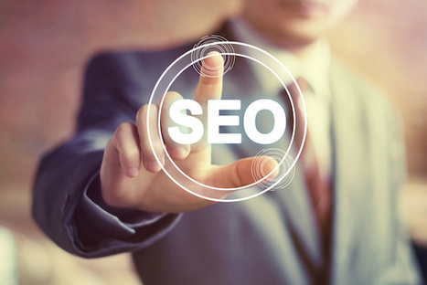 5 Ways to get SEO Traffic in a Hard Niche | SEO and Social Media Marketing | Scoop.it