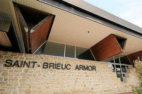 Aéronautique. Regourd Aviation s'installe sur l'aéroport de Saint-Brieuc - Bretagne - Le Journal des entreprises | Saint-Brieuc Entreprises: l'actualité | Scoop.it