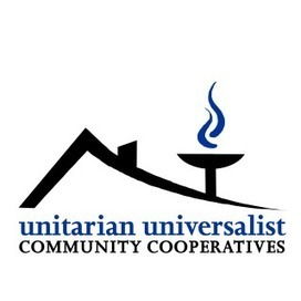 Help Create Intentional UU Community! : Blue Boat | Community | Scoop.it