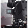 Court Certified Legal Video Specialist,  deposition Videography Services CA