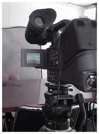 Court Certified Legal Video Specialist, deposition Videography Services CA | Court Certified Legal Video Specialist,  deposition Videography Services CA | Scoop.it