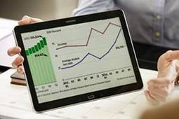 Review: Samsung Galaxy Note Pro 12.2 tablet @ Rs 65575 - Times of India   create your free website, get a simple website in a day, customize website according to your requirement, and increase your online presence and visibility.   Scoop.it