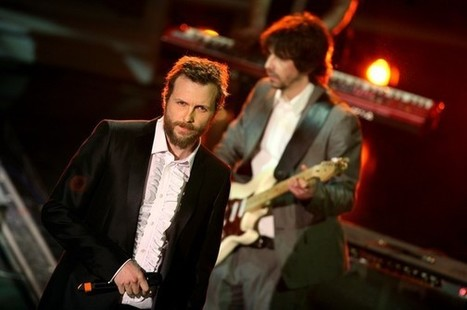 Jovanotti, Live in Taormina a marzo in vendita - Musica BlogLive.it | Autobus Concerti Sicilia | Scoop.it
