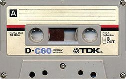 Alcuni trucchi per convertire le musicassette in mp3 | ToxNetLab's Blog | Scoop.it