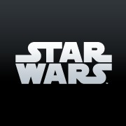 StarWars.com | Encyclopedia | Star Wars | Scoop.it