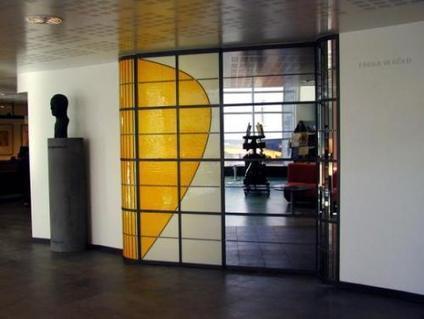 troisième lieu | innovbibliotheque « la bibliothèque, et veiller | innovations en bibliothèque municipale | Scoop.it