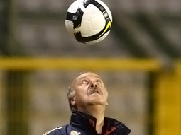 Jugar al fútbol lesiona el cerebro   Curiosidades en ciencia   Scoop.it