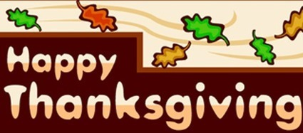 Celebrate Thanksgiving in Style With Sammy's Limos | Logistics | Scoop.it