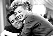 I Love Lucy | I Love Lucy Review | Scoop.it