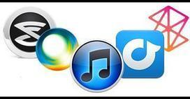 Streaming and downloading: Where the music is going | Music business | Scoop.it