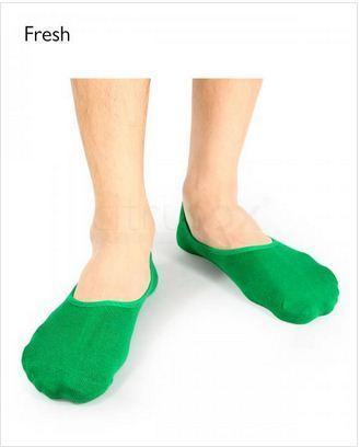 Buy MenSocks Online   Ankle Socks   Toe Socks in Singapore   Leggings-Stockings-Socks   Scoop.it