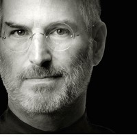 12 Most Valuable Lessons I Learned from Steve Jobs | 12 Most | #12Most —  Business Posts! | Scoop.it