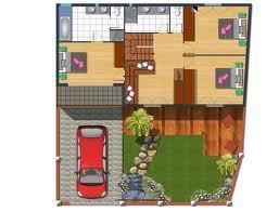 Quelle agence immobilière pour demain ...??? | API | Scoop.it