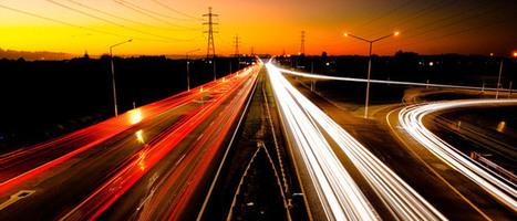 7 façons de générer du trafic qualifié… sans l'aide de Google   Web information Specialist   Scoop.it
