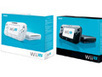 Nintendo back in profit but Wii U and 3DS sales crawling   Fav' Companies   Scoop.it