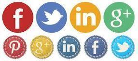Denuncia contenido en una Red social | Revista de Ciberdelincuencia | Scoop.it