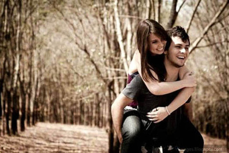 Sweet Birthday SMS For Girlfriend | Dil Dosti Zindagi Fun | Scoop.it