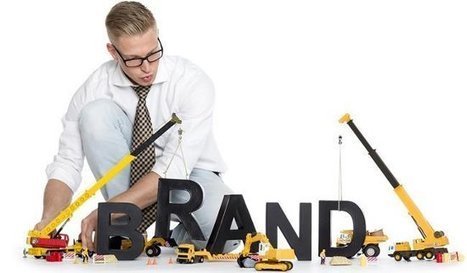 Brand Design Agency London: For Getting Amazing Designs and Logos | Internet and Businesses Online | Scoop.it