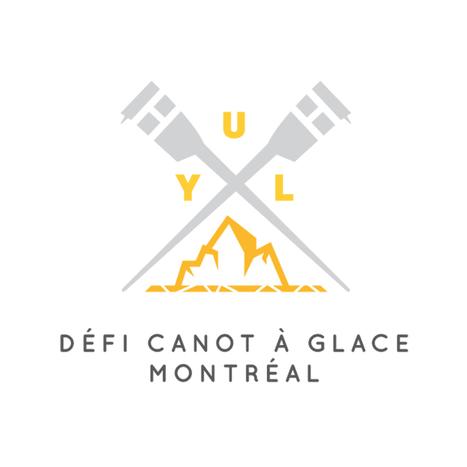À la recherche du temps perdu - La Presse+ | Le canot à glace - Ice canoeing | Scoop.it