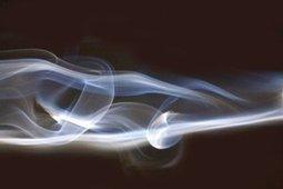 Le tabagisme passif accroît les risques de maladies coronaires | Toxique, soyons vigilant ! | Scoop.it