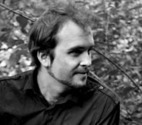 Speak Emerging Artists speak: Chris Williams (blogpost) | AMC - artist development | Scoop.it