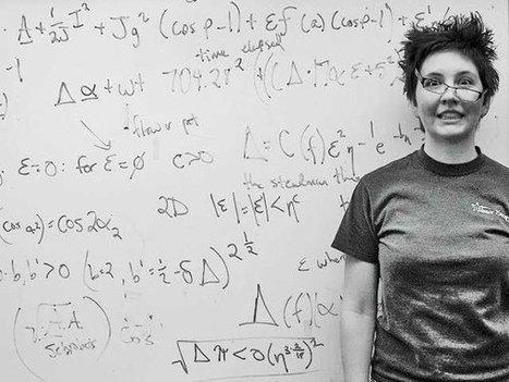 13 Jokes That Every Math Geek Will Find Hilarious   ein101   Scoop.it