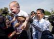 Mitt Romney, Man of Compassion? - Huffington Post (blog)   Practice Compassion   Scoop.it